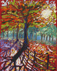 fall-path-preston-sandlin